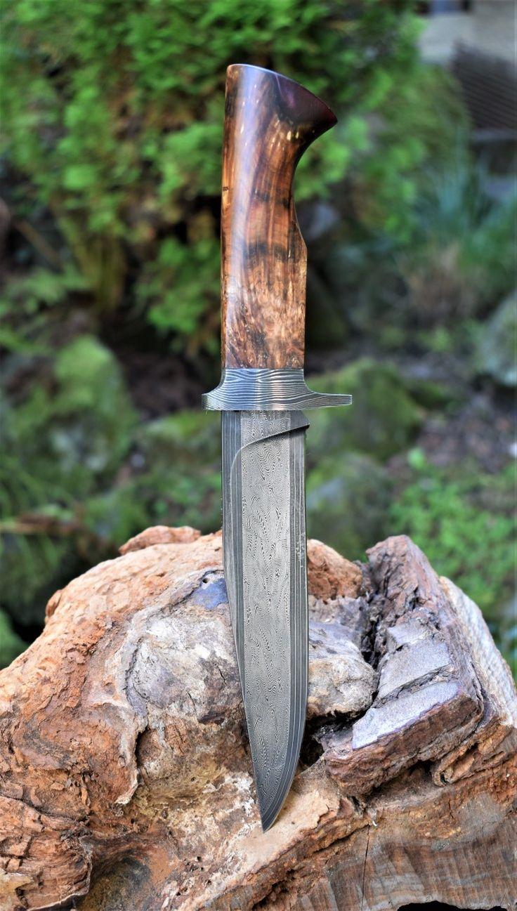 меч и природа фотографии для начала надо