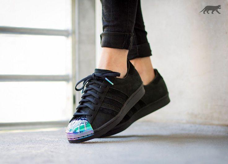 Superstar Skate Athletic Shoes for Women