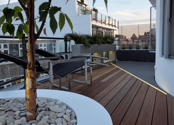 510 best images about garden design decking paving on for Gardens with decking and paving