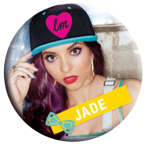 Все видео jewels jade в hd