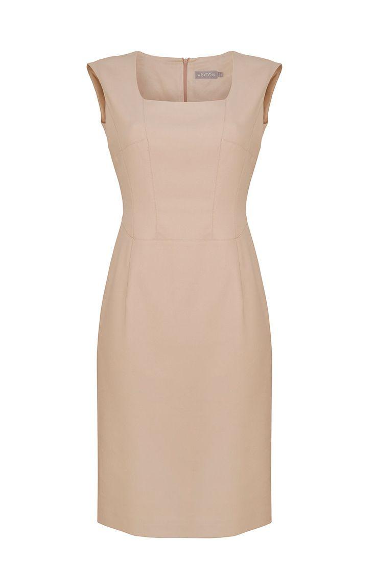 Aryton sukienka/ Dress