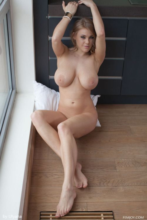 bbw escorts com perfect tits