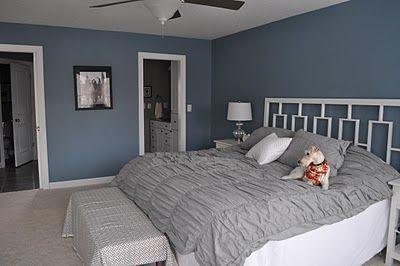 57 Best Images About Paint Colors Sherwin Williams On Pinterest House Tours Paint Colors