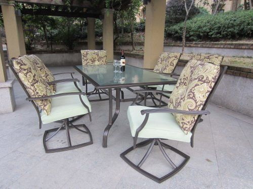 the 33 best images about patio furniture accessories patio