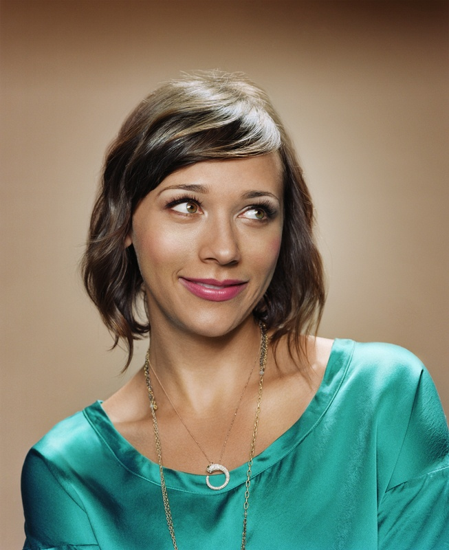 17 Best Images About Rashida On Pinterest Belle Love