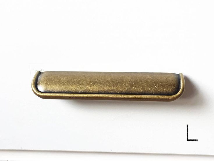 Best 25 Antique Brass Ideas On Pinterest Brass Bathroom