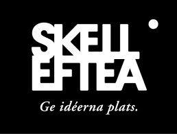 #skellefteå