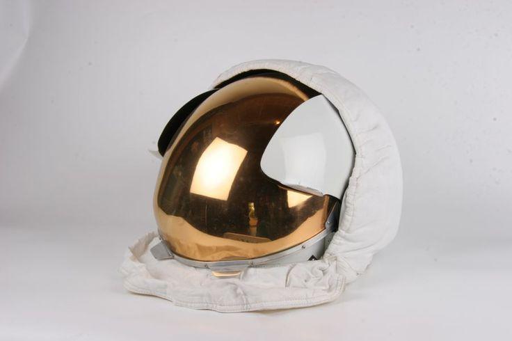 Oltre 1000 idee su Casco Da Astronauta su Pinterest | Tute ...