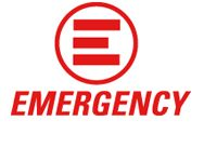 Supportiamo Emergency