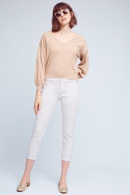 Anthropologie DL1961 Davis Mid-Rise Boyfriend Petite Jeans https://www.anthropologie.com/shop/dl1961-davis-mid-rise-boyfriend-petite-jeans2?cm_mmc=userselection-_-product-_-share-_-4122294243355