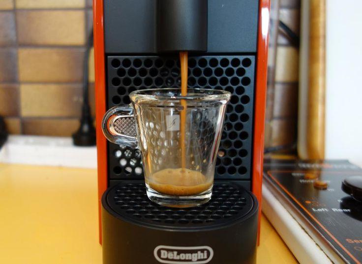 nespresso-u-review-2012-09.jpg (900×658)