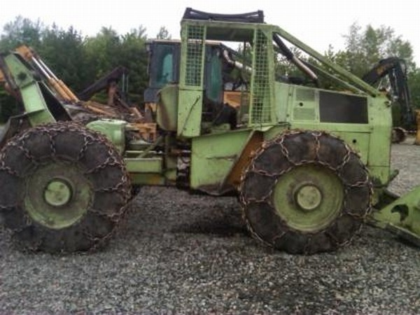 Wengers Of Myerstown >> 17 Best images about Forestry Equipment on Pinterest | John deere, Other and Four seasons