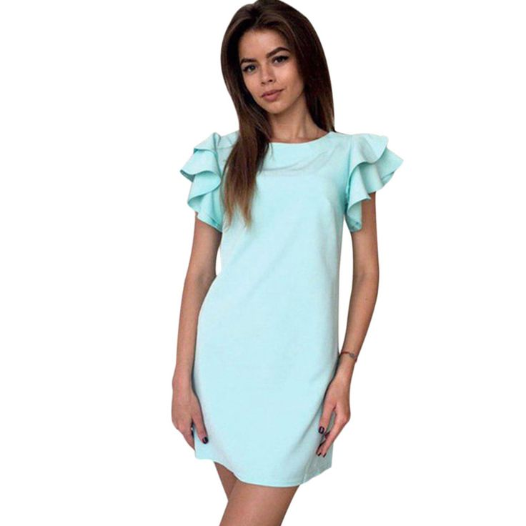 Cheap dress dog, Buy Quality dress up design clothes directly from China dress up plain dress Suppliers:              100% Brand New & High Quality   Material: Cotton   Color:  Blue / Yellow / White / Red   Size: S /
