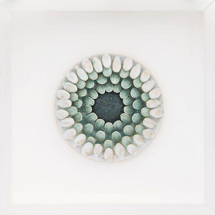 Frances Doherty – Ceramic Blooms