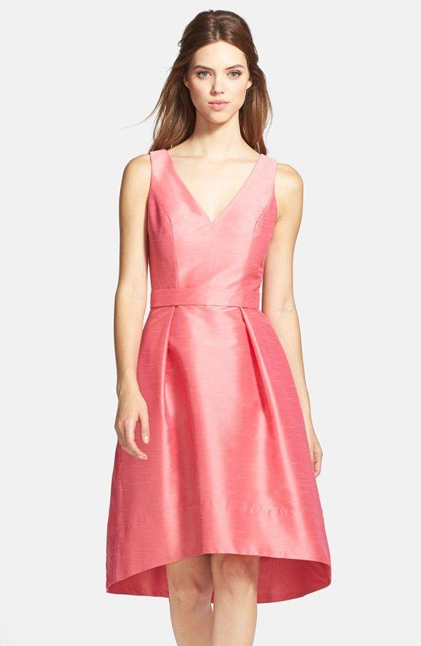 13 best dress images on Pinterest | Clothing apparel, Flower girls ...