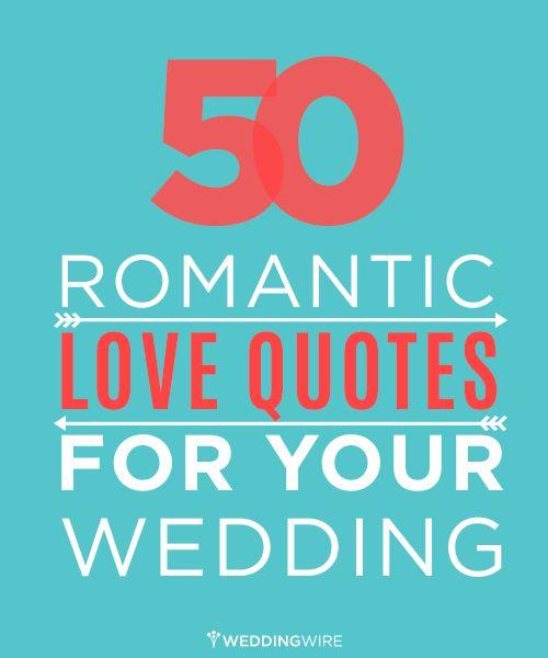 25 best wedding speech quotes on pinterest love speech