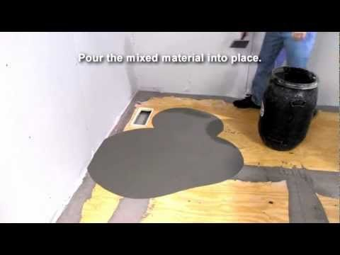 37 Best Images About Floor Coating On Pinterest Concrete