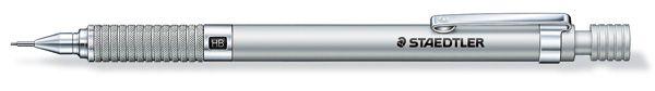 Staedtler graphite 925 25 Mechanical Pencil