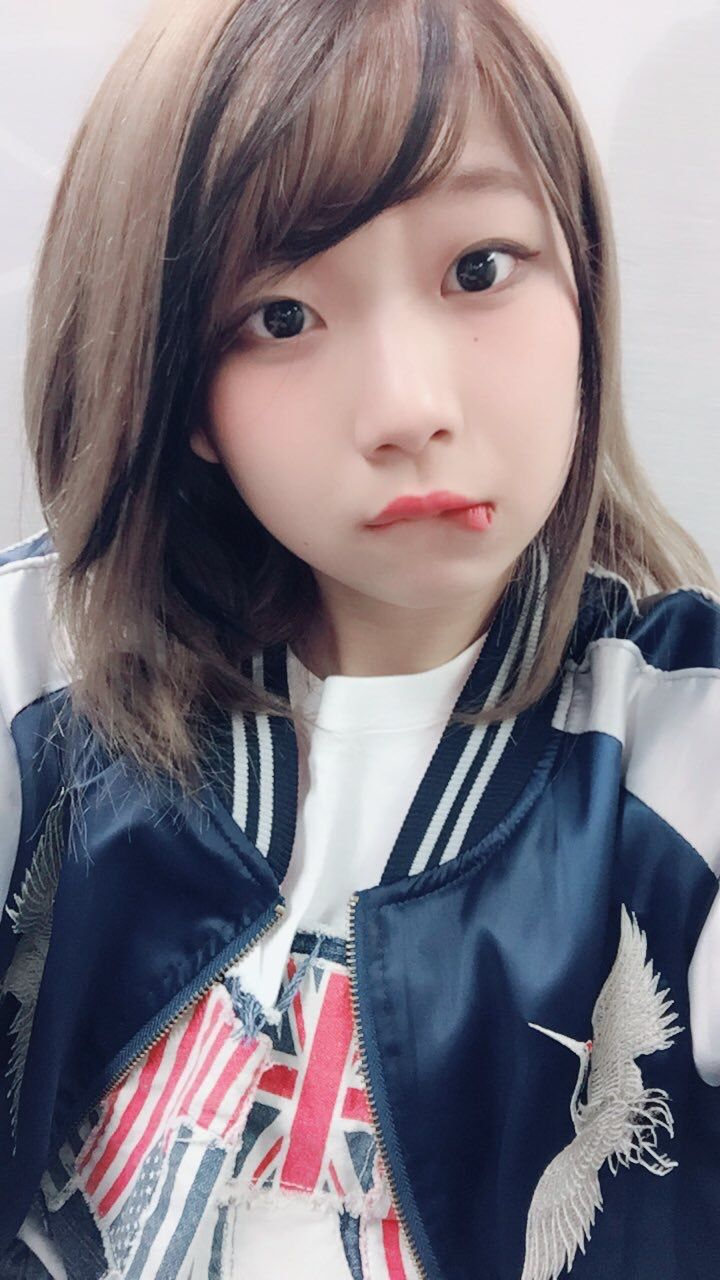 ペリ・ウブ かわいい | itadakimasu in 2018 | pinterest | cute girls