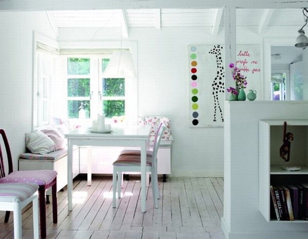 Scandinavian Decorating Style 65 best | nordic decorating style | images on pinterest | home