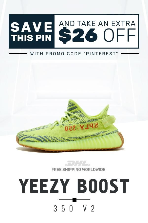 How to get Your size Adidas Yeezy Boost 350 V2 Semi Frozen