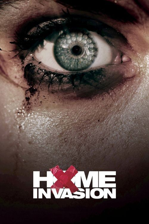 Home Invasion Full Movie watch online 2531334 check out here : http://movieplayer.website/hd/?v=2531334 Home Invasion Full Movie watch online 2531334  Actor : Bella Thorne, Chandler Riggs, Ioan Gruffudd, Natalie Martinez 84n9un+4p4n
