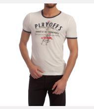 LOFT LOFT 2003171 T-SHIRT http://www.sengiyego.com/tr/urun/erkek-t-shrt-t-shirt-loft-15ye06000066-loft-2003171-t-shirt