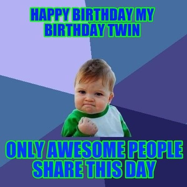 Birthday Wishes For Twins Images 1 Birthday Wishes For Twins Birthday Wishes For Kids Nephew Birthday Quotes