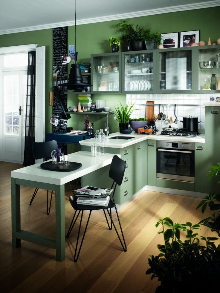 cucina diesel social kitchen by scavolini
