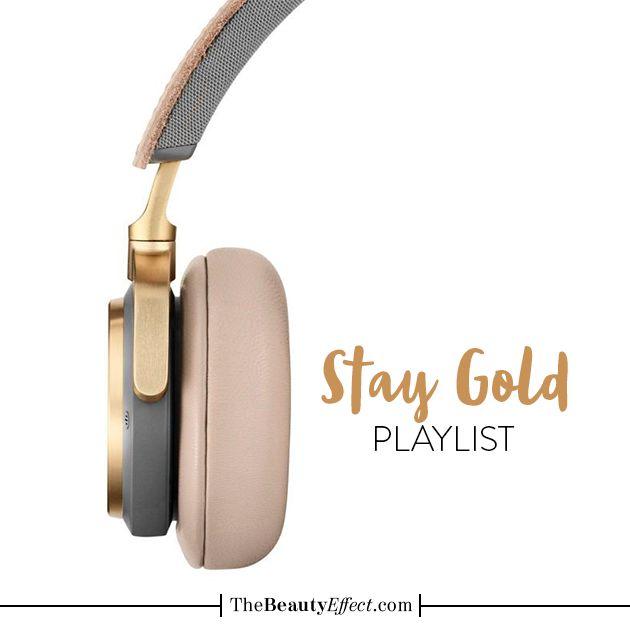 Las series y las películas no serían lo mismo sin la música. Hicimos esta playlist con lo mejor de los nominados a los #GoldenGlobes 2017 >>>https://goo.gl/aLoEpe