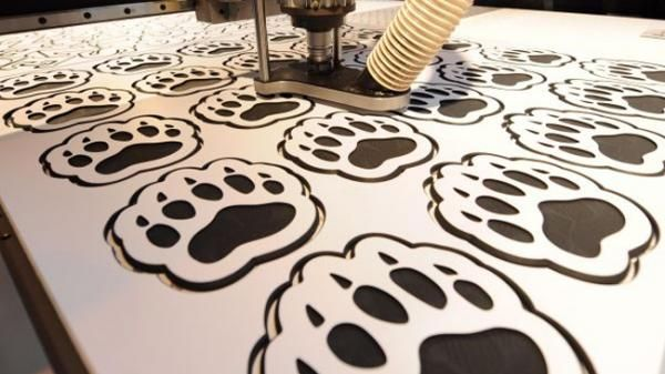 CNC Routing is one of our special services…. Let us handle your signage manufacturing by CNC routing cutting services on your desired Signs. Like as you can cover all these Signs Type in CNC routing Cutting #Aluminum_signs #Wood_carved_signs #Acrylic_signs #PVC_signs #Corrugated_Plastic_signs #Corroplast_signs #Foamcore_signs. Call us 718 453(8300) Send us Email @: Sales@signsny.com #CustomsignsCNCrouting #CNCwoodrouting #CNCroutingacryliccutting #CNC #CNCroutingservices #NYC #signsny
