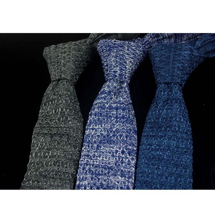 New 100% knitted men 's suits knitted collar collar wedding dress solid color woven tight accessories