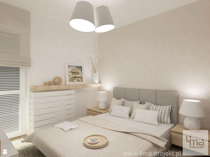 210 besten bilder auf pinterest wohnideen schlafzimmer ideen und arquitetura. Black Bedroom Furniture Sets. Home Design Ideas