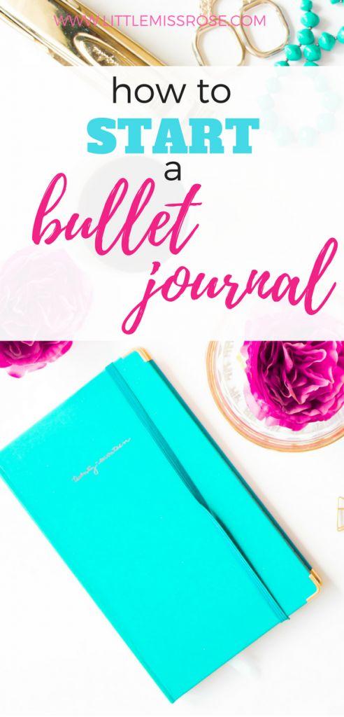 955 best Journaling, Planning \ Productivity images on Pinterest - copy recommendation letter format for tatkal passport