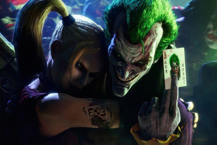 Супергерои против злодеев  Лучшие злодеи — это не просто большие и плохие парни с яркими характерами, потерявшие рассудок, но несомненно интересные и запоминающиеся. Почему в фильмах так популярны плохие герои? #жизнь #любопытно #интересно  https://mensby.com/life/interesting/7113-superheroes-vs-villains