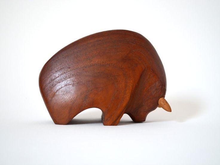 Souvent 520 best Modern sculpture images on Pinterest | Modern sculpture  SP95