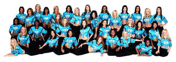 Carolina Panthers Cheerleader Bathroom | Carolina Panthers cheerleaders arrested for having sex in bathroom ...