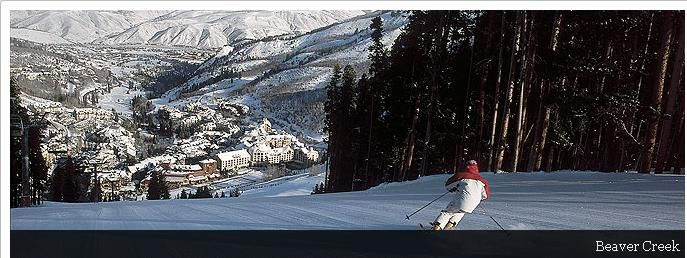 Want an affordable Ski Vacation Resorts in Western US? Visit SkiOrganizers for your favorite resort destinations Ski Packages offered. Enjoy the snow til winter ends!