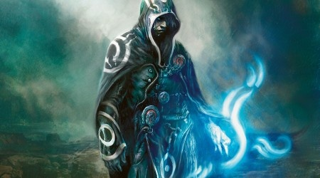 Magic The Gathering HD Wallpapers