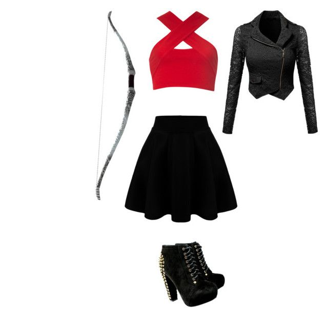 26 best shadowhunters isabelle lightwood outfits images on ...