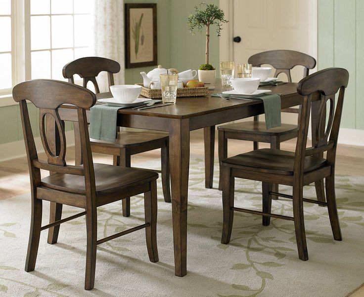 5 Piece Dining Room Sets -   Kitchen & Dining Room Sets | Wayfair  Dining sets dining room sets | cymax. Dining sets are on sale every day at cymax! enjoy free shipping on most. shop a huge selection of discount dining room furniture items.. 9 piece kitchen & dining room sets | wayfair Shop wayfair for kitchen & dining room sets  9 piece. enjoy free shipping on most stuff even big stuff.. Tahoe natural 5 piece dining set -4004-5pc jaipur home  Tahoe natural 5 piece dining set by jaipur home…