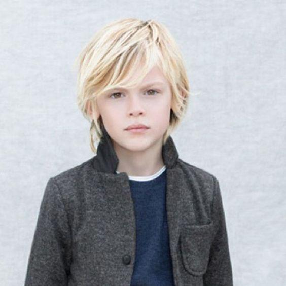 Afbeeldingsresultaat Voor Kinderkapsel Jongen Surf Jungs Frisuren Lange Haare Jungs Surfer Frisur