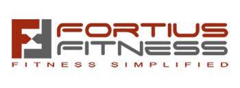 Læs om FortiusFitness Århus på Nysport.dk  Her finder du en enorm stor liste over træningscentre og centre for vægttab -og sundhed. Hele landet dækkes og der er info om hvert fitnesscenter