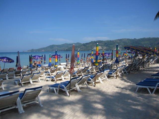 Puket Thailand 2