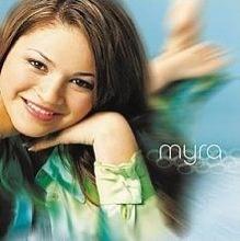Miracles Happen – Myra