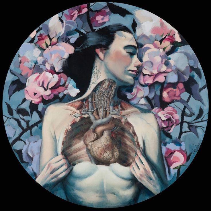 Venus | Fernando Vicente