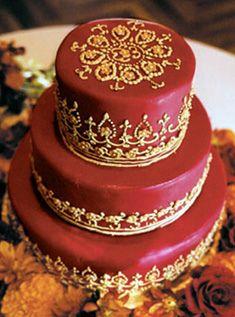 Mehndi Cake Cake Gallery Wedding Cakes Wedding Cake Designs