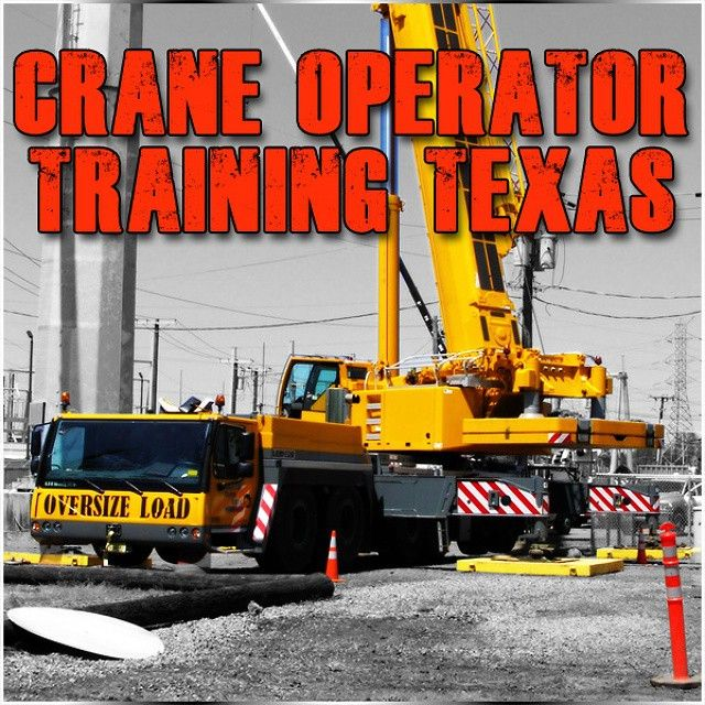 All Purpose Crane Training, provides scheduling to take the practical crane test crane operator license OSHA 1926.1419 through 1926.1422, 1926.1428 crane and rigging training safety services. Crane operator certification courses can be done Nationwide at our training locations or on-site.