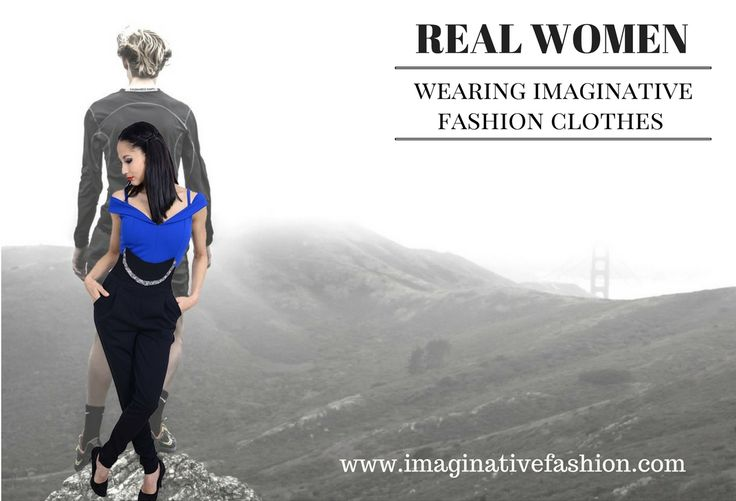 IMAGINATIVE FASHION CLOTHES DESIGNED FOR REAL WOMEN!  #women #clothes #shopping #online #apparel #outfit #dress #skirt #женщины #одежда #магазины #онлайн #платье #юбка #mujeres #ropa #compras #traje #vestido #falda #moda #luxury #great #you #me