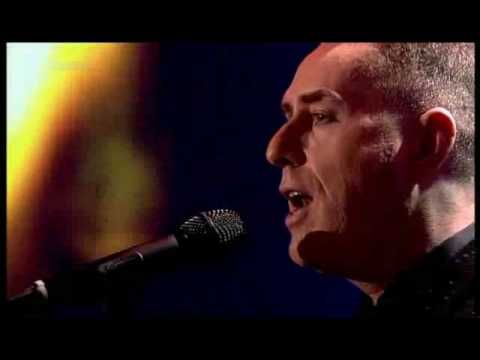 ▶ Frankie goes to Hollywood (Holly Johnson) - The Power of love 2009 - YouTube